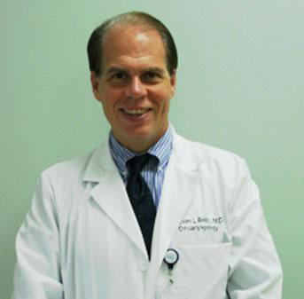 Dr. Steven Bello, M.D.